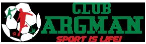 Club Argman ~ Teren de fotbal sintetic acoperit,teren de tenis, aerobic, gimnastica aerobica pentru copii